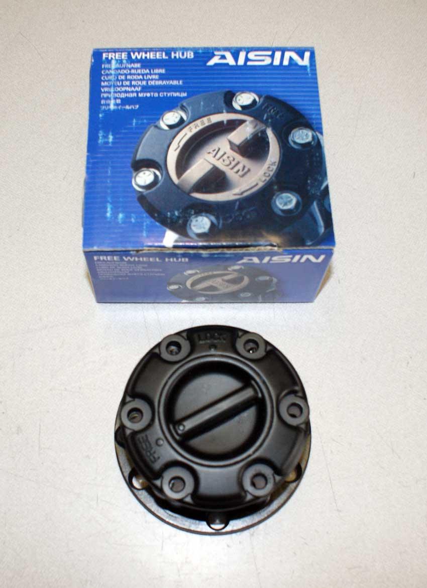 Suzuki Supplier Quality Manual