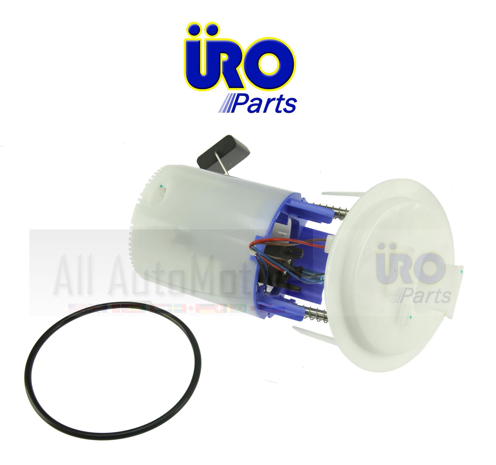 Fuel Sender-Filter Assembly H385ZD for C300 C230 C250 GLK350 C350 E350 CL550