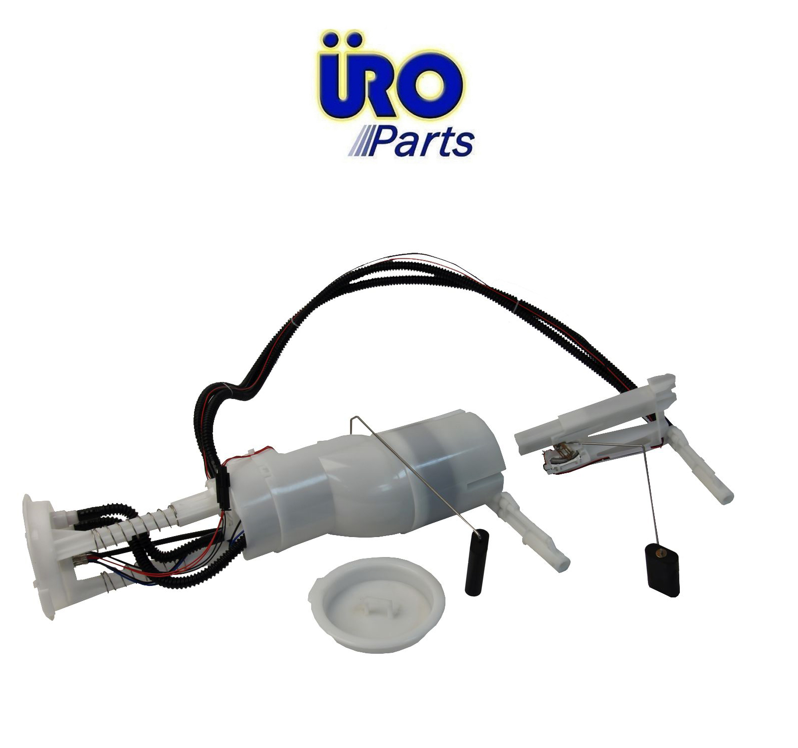 Brand New Fuel Pump Assembly for Land Rover Range Rover 4.4L V8 OE# LR0-07313