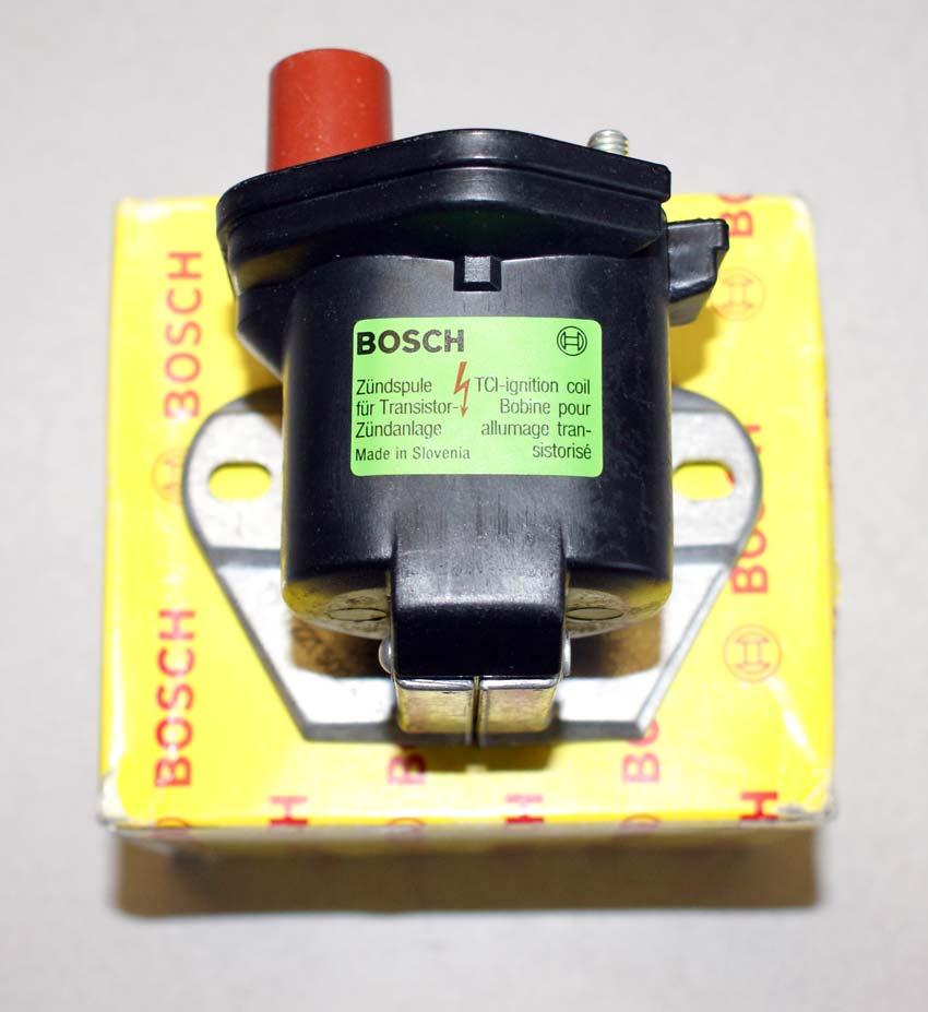 BOSCH 0221505437 Z/ündspule