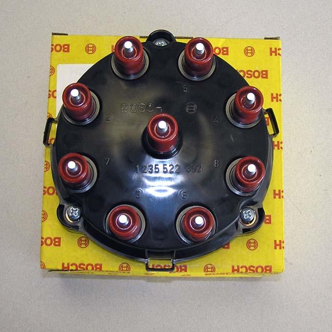 how to change a glow plug vw tdi