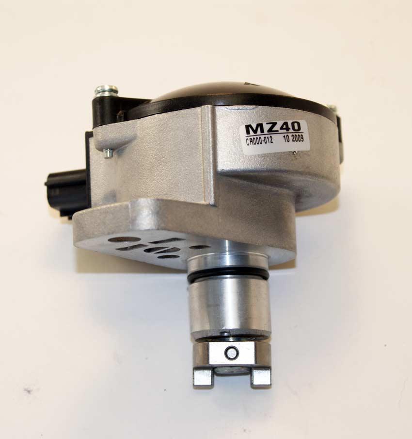 1990-1994 Mazda Miata MX-5 1.6 NEW Crank Angle Sensor