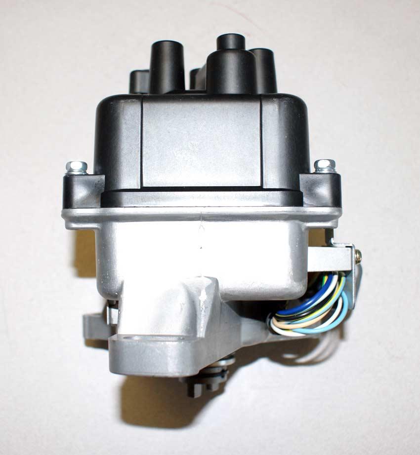 97 01 jdm obd2 h22 prelude type s ignition distributor. Black Bedroom Furniture Sets. Home Design Ideas