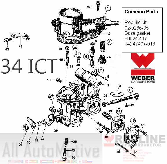 331174548123 as well 271427388280 also 1936 Ford Windshield Regulator Install Help likewise 2004 Ford F150 Transmission Will Not Go In Reverse as well 3 0F 6 Kadron Replacement Parts And Rebuild Kits c6. on carburetor linkage clips