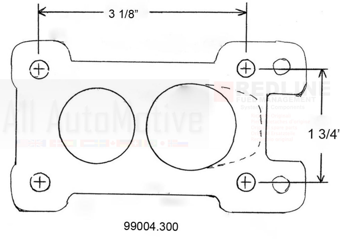 271126149735 further 142132188910 in addition Briggs And Stratton Carburetor Linkage Diagram in addition Small Engine Gasket Diagram likewise Edelbrock 1406 Carburetor Linkage. on carburetor linkage clips