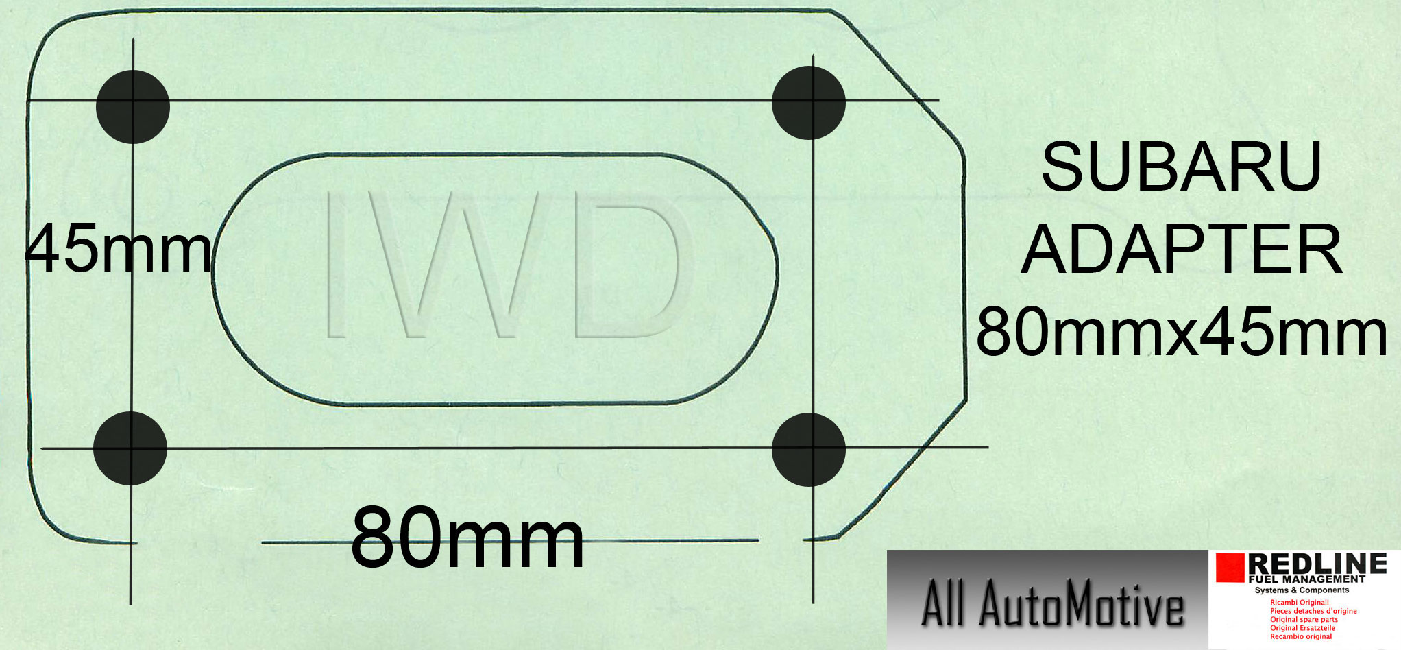 Ea82 Intake Diagram Detailed Schematics Engine Subaru 1985 1987 1 8l Ohc Weber Carburetor Adapter To Stock Air Cooled Volkswagen