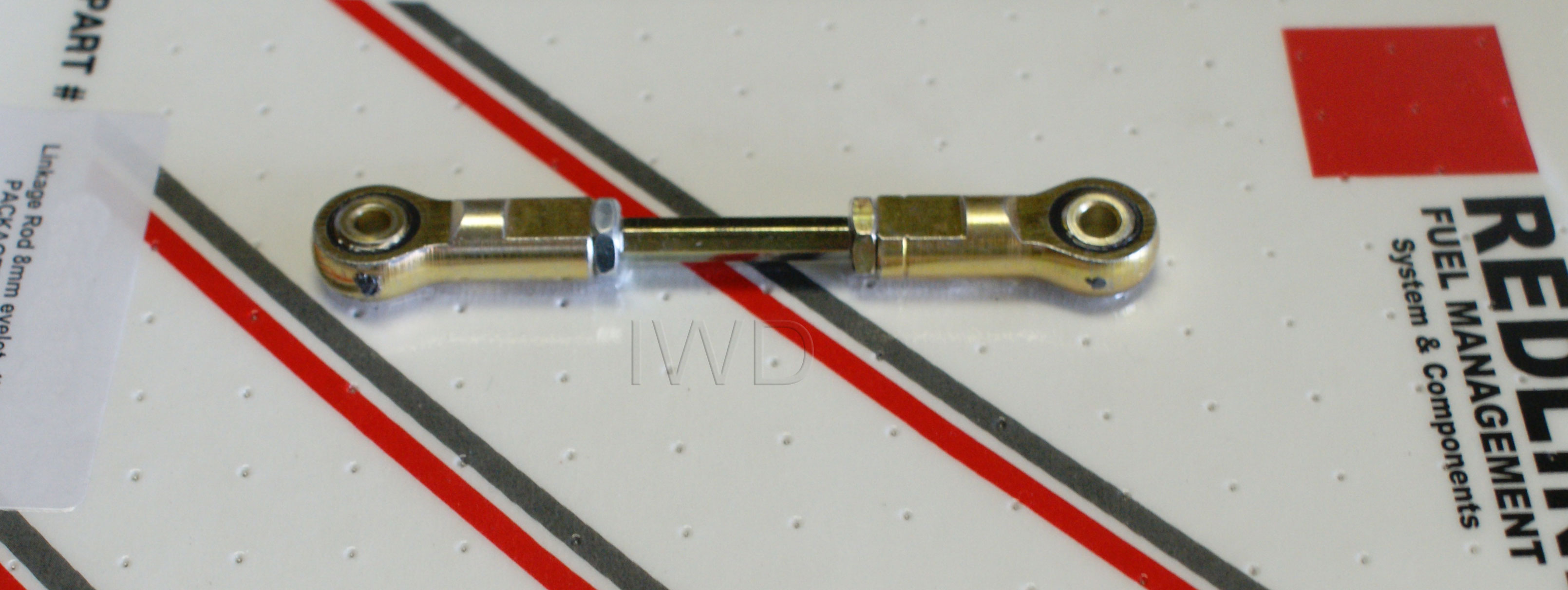 """26"""" Throttle Cable, Universal (fitting for linkage arm)   eBay  Universal Throttle Linkage Scat"""