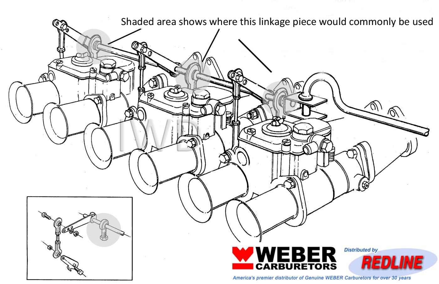 35 Hp Kawasaki Mower Engines additionally Bluebird Wiring Diagrams likewise Edelbrock Chrome Single Feed Fuel Line Kit Ed8126 as well Kawasaki Lawn Mower Engine Diagram Linkage Chokr together with Cables. on custom carburetor linkage