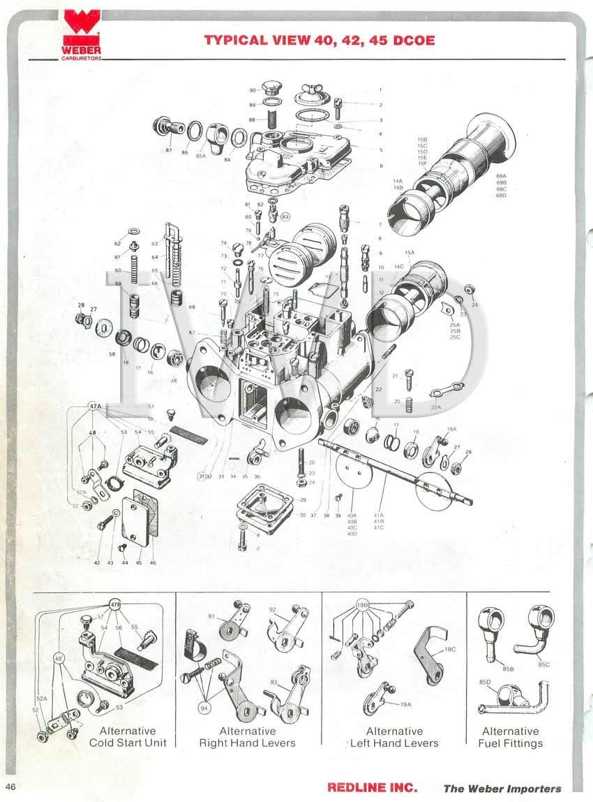 Engine Model No 130202 Type 0600 01 Briggs Stratton moreover 94 moreover Carburetor further Johnson Evinrude Parts moreover 1965 Mustang Wiring Diagrams. on carburetor kit