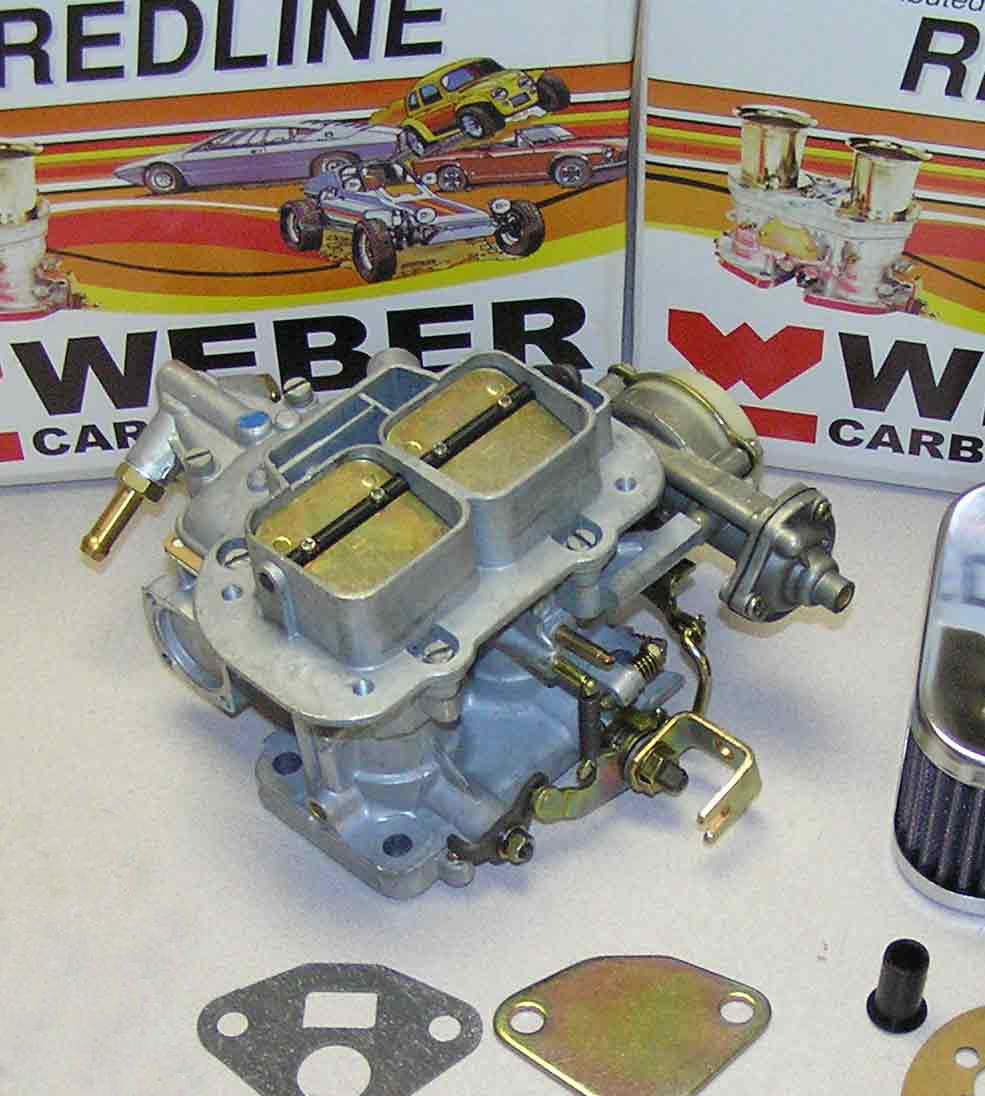 Weber carb conversion kit fits nissan 210 310 b110 b210 for Honda civic a13 service