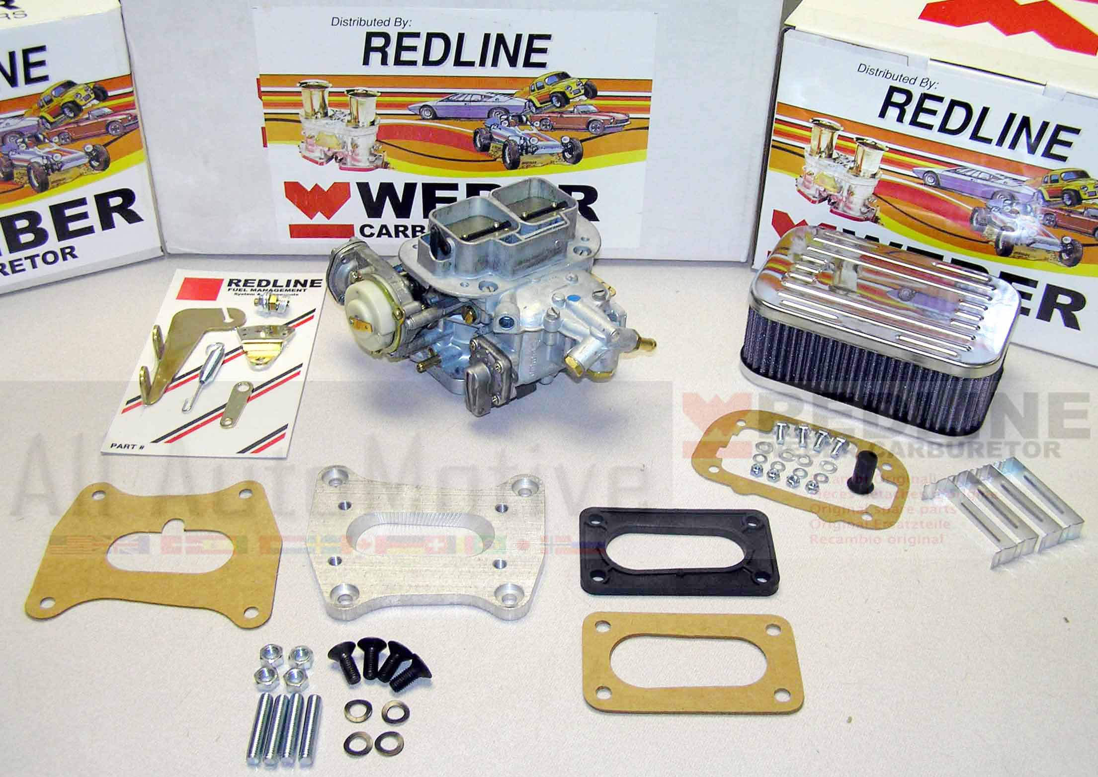 Honda civic crx 1984 to 1987 1300 and 1500 cvcc weber carb does not apply sciox Images