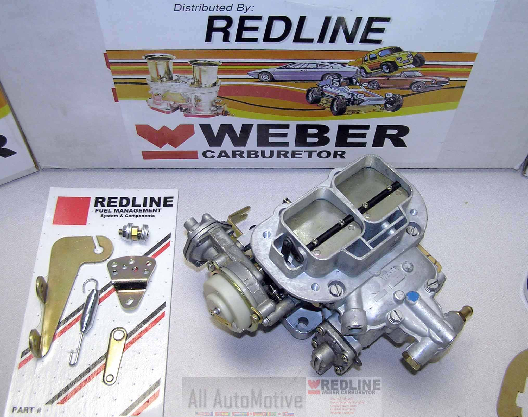 Honda civic crx 1984 to 1987 1300 and 1500 cvcc weber carb the above pictures are of the actual kit sciox Images
