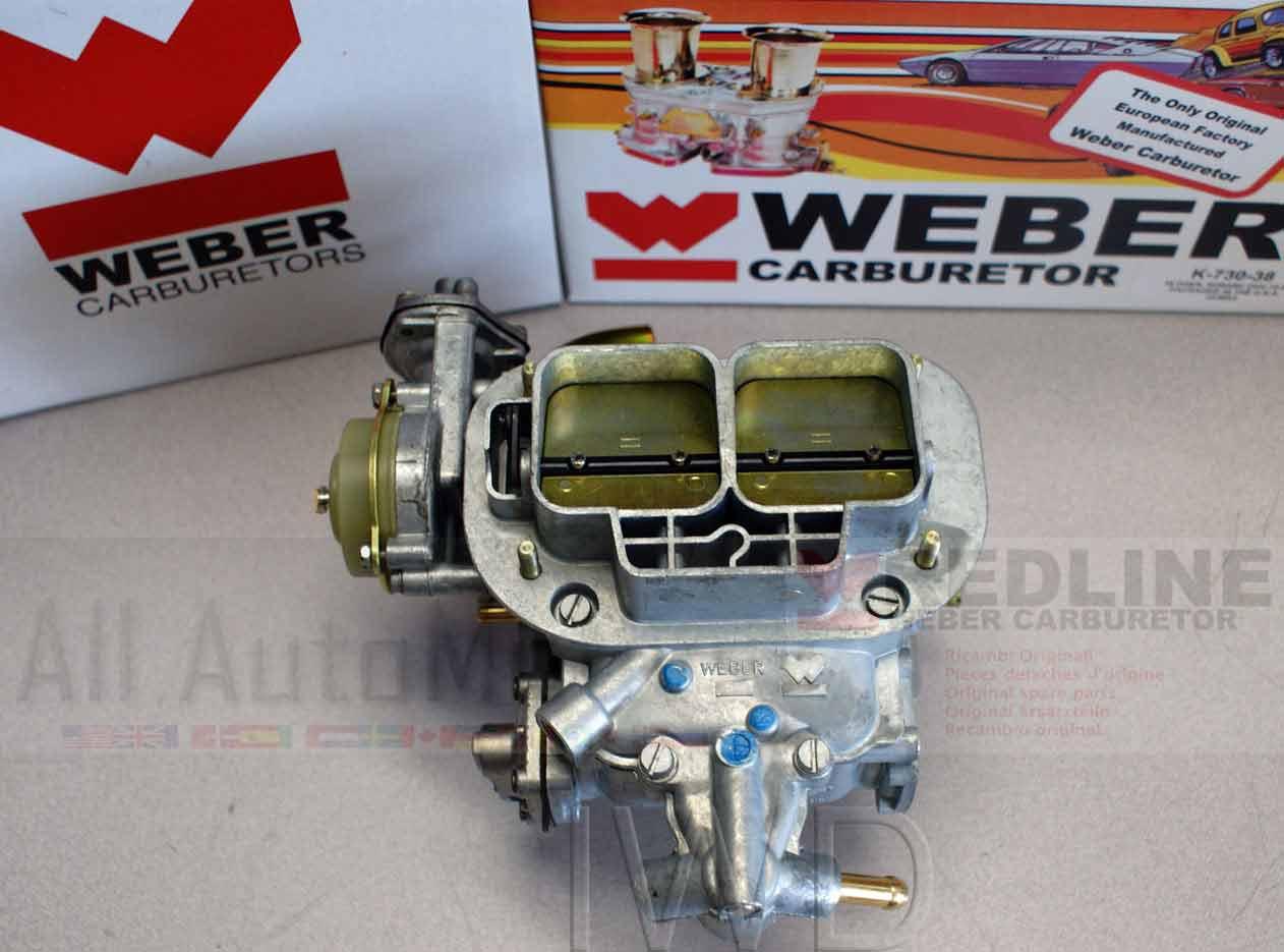 MERCEDES OEM 05-09 SL65 AMG Temperature-Sunload Sentinel Light Sensor 2118701310