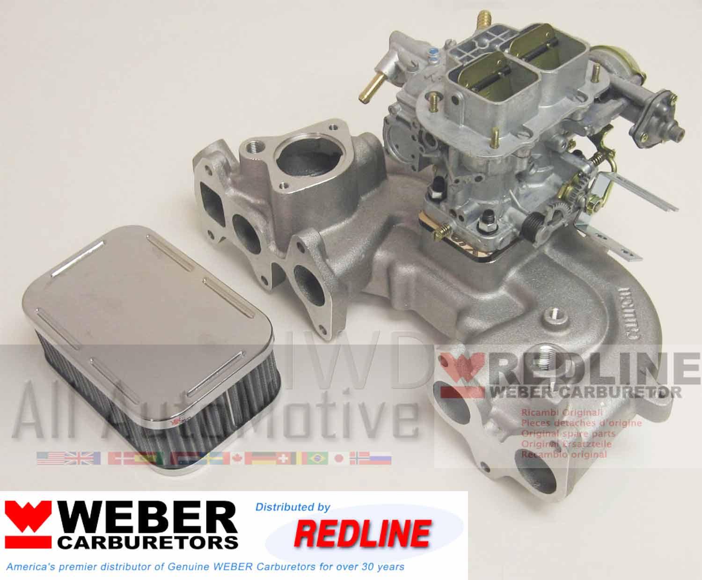 Toyota 20r Carburetor Distributor Wiring Diagram The Dges Series Weber Carb 1500x1239